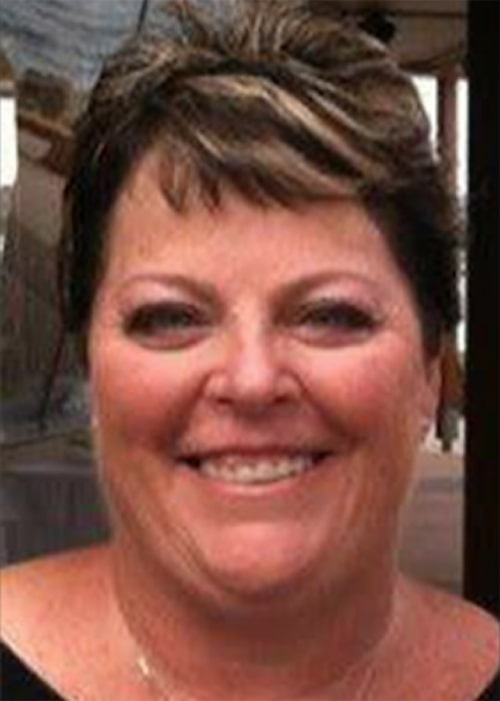 Amy Mack - Robert Greenwell Award, Parade Adjudication