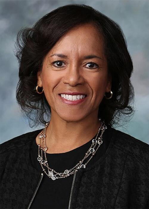 Darnella Davidson