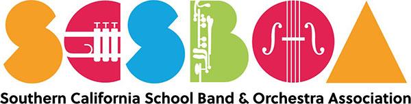 SCSBOA Conference Logo