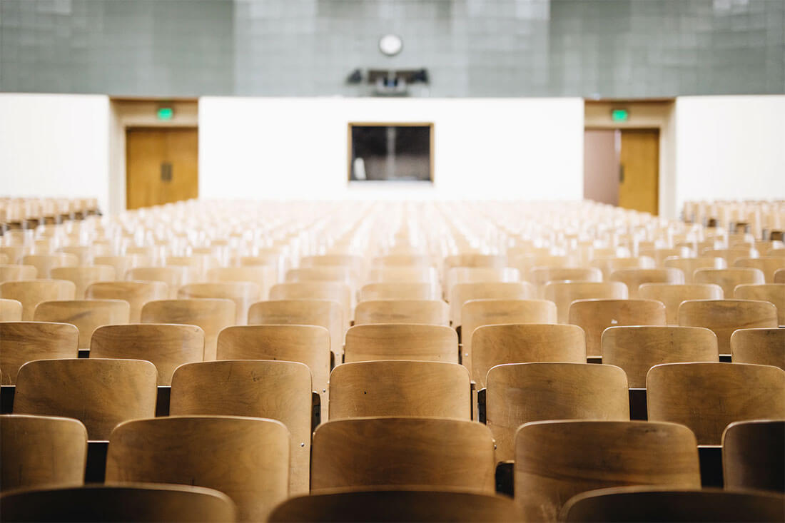 SCSBOA Scholarships 2020