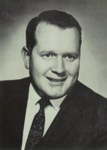Thomas Fitzgerald
